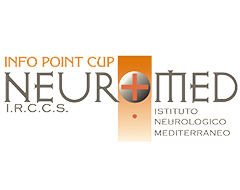 CUP NEUROMED
