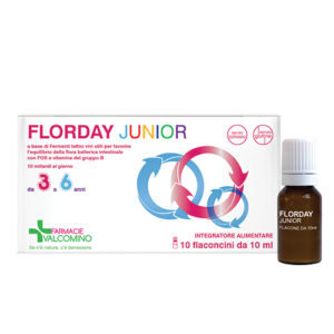 florday-junior