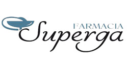 Farmacia Superga
