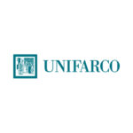 UNIFARCO SpA