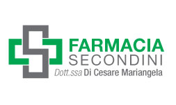 Farmacia Secondini